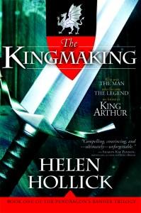 Kingmaking_CVR.indd