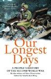 ourlongestdays