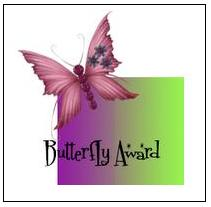 butterflyaward3