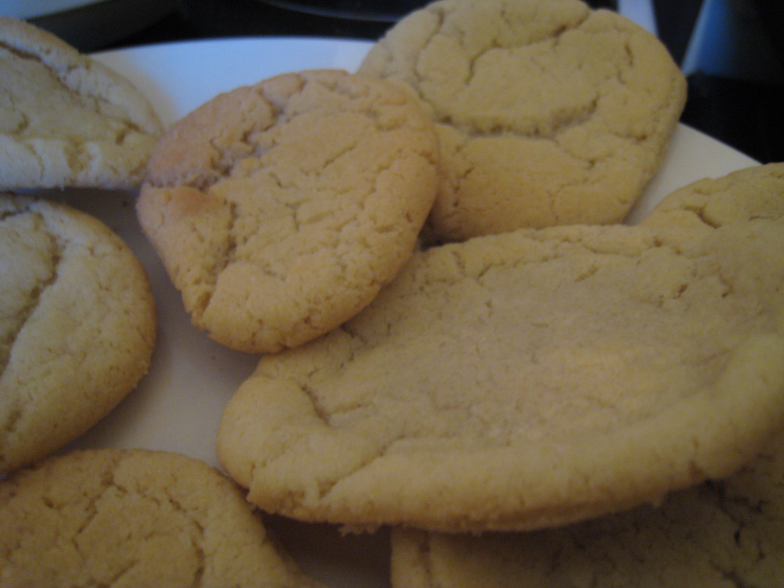Middle ages cookie recipes food cookie recipes middle ages cookie recipes forumfinder Images