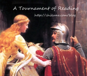 a tournament of reading