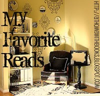 MyFavoriteReads4