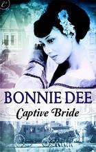 captive bride