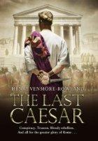 the last caesar
