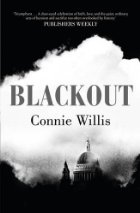 blackout connie willis