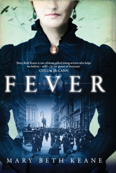 fever mary beth keane